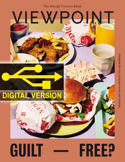 Viewpoint Digital, Subscription Europe (Airmail)