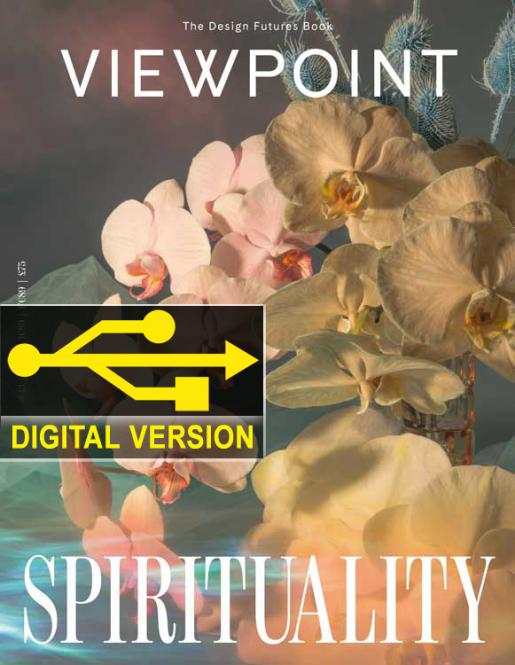 Viewpoint no. 43 Digital Version