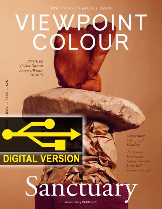 Viewpoint Colour no. 02 Digital Version