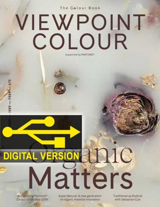 Viewpoint Colour no. 05 Digital Version