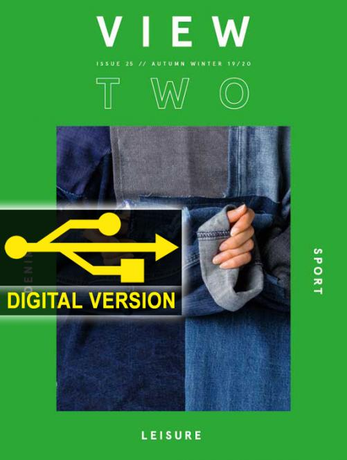 View2 no. 25 Digital Version