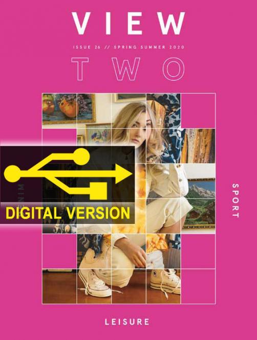 View2 no. 26 Digital Version