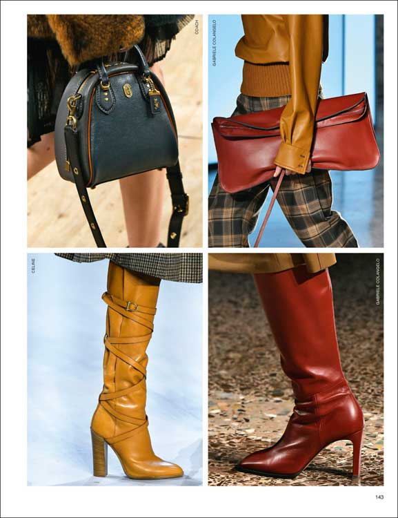 Резултат со слика за photos of boots for trendy women 2021
